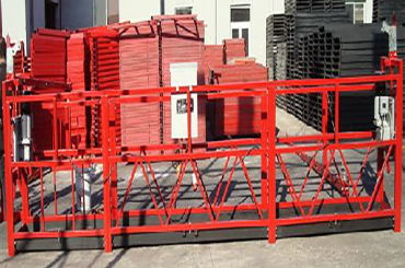 50/60 hz tre / enfasstångslängd plattformslängd 7,5 meter