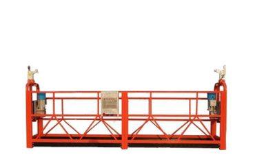 zlp500 antennupphängningsplattformsutrustning för yttervägg