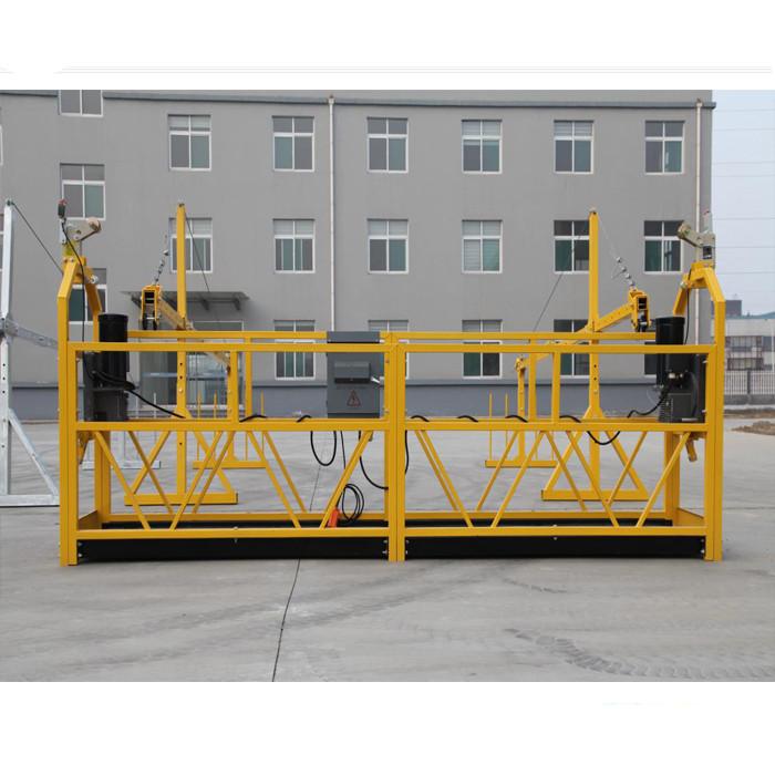 It-är-used-for-suspensions plattform för