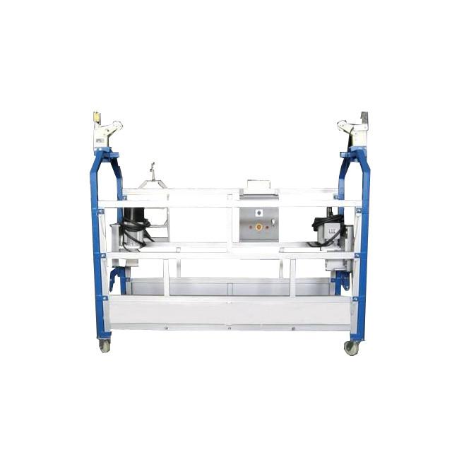 galvaniserad-antenn-arbetsplattform-pris (2)