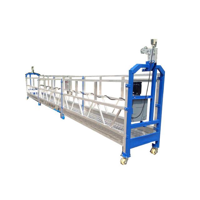 galvaniserad-upphängd-antenn-arbetsplattform-pris (2)