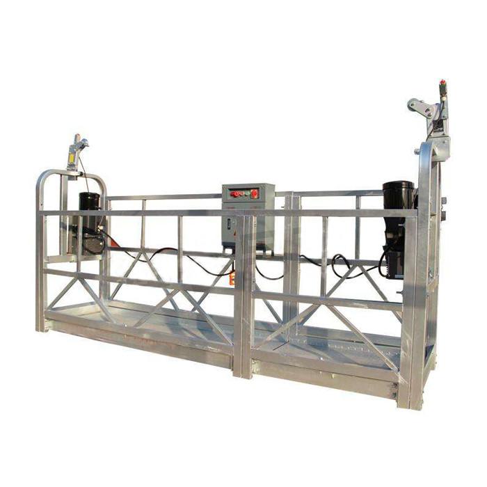 galvaniserad-upphängd-antenn-arbetsplattform-pris (3)