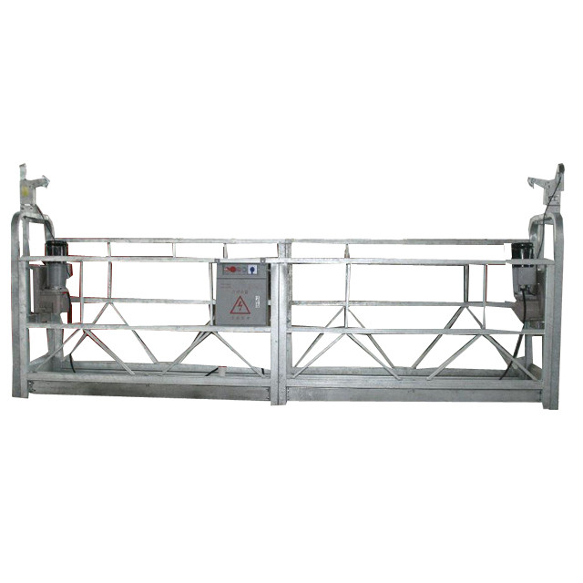 galvaniserad-upphängd-antenn-arbetsplattform-pris (5)