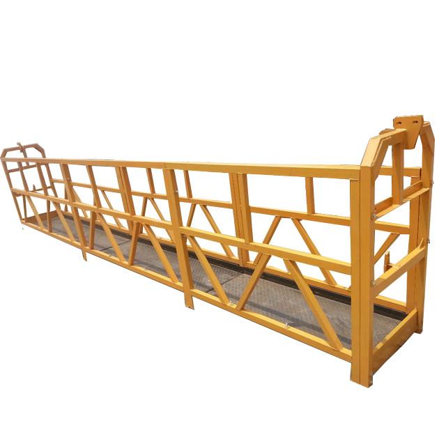 rengöringsutrustning (1)