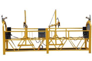 rengöringsutrustning (2)