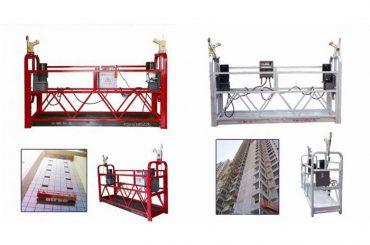 rengöringsutrustning (4)