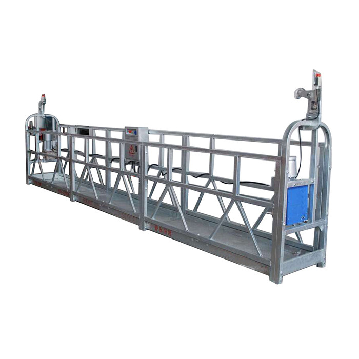 fönsterrengöring-vagga-antenn-arbetsplattform-pris (1)