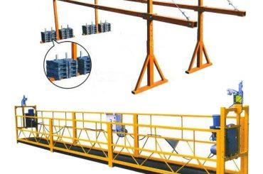 fönsterputsning-vagga-antenn-work-plattforms pris