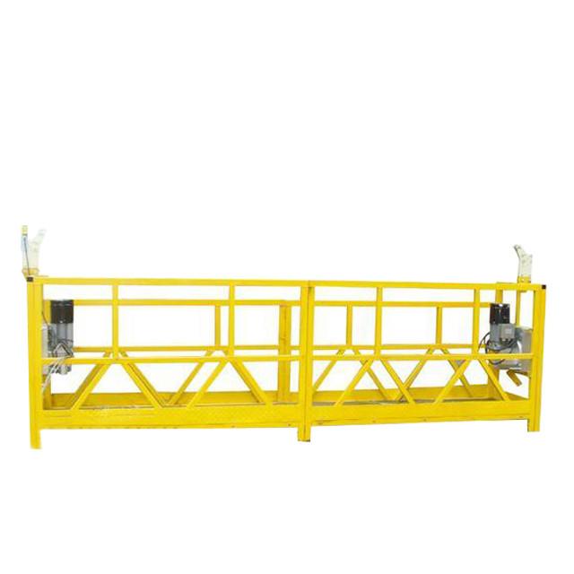 fönsterrengöring-plattform för rengöring (1)
